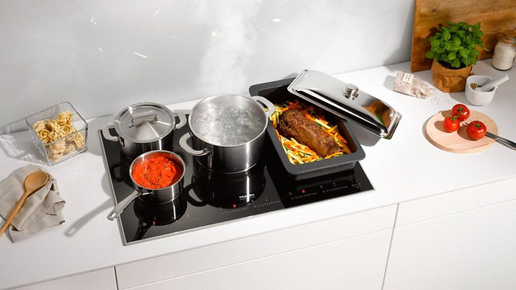 The Best Portable Induction Cooktops