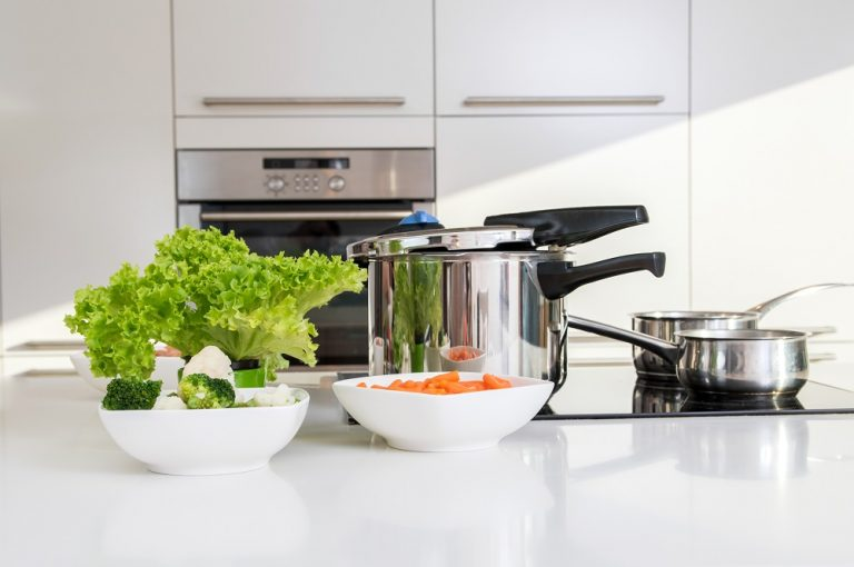 The Best Stovetop Pressure Cookers